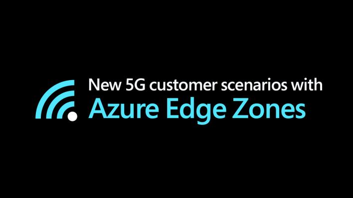 azure edge zones will enable a new era of 5g applications   5gradar
