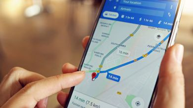 Google Maps is getting five major upgrades – including useful pandemic feature