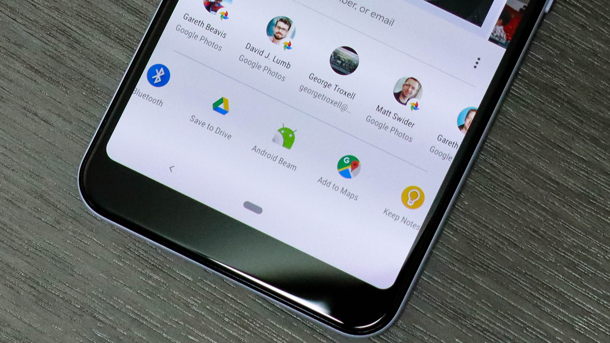 Android Q release date, new features and everything you need to know