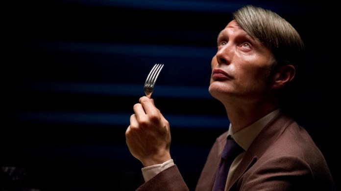 Best Netflix Shows: Hannibal