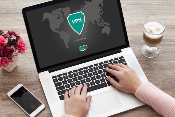 Beware: This fake VPN installer is stealing users