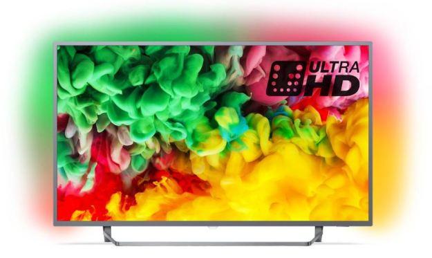 cheap ambilight tv sales deals