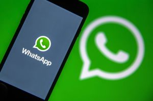 WhatsApp's flaw could allow anyone to lock your account – what you need to know