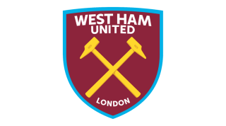 West Ham United News And Features | FourFourTwo