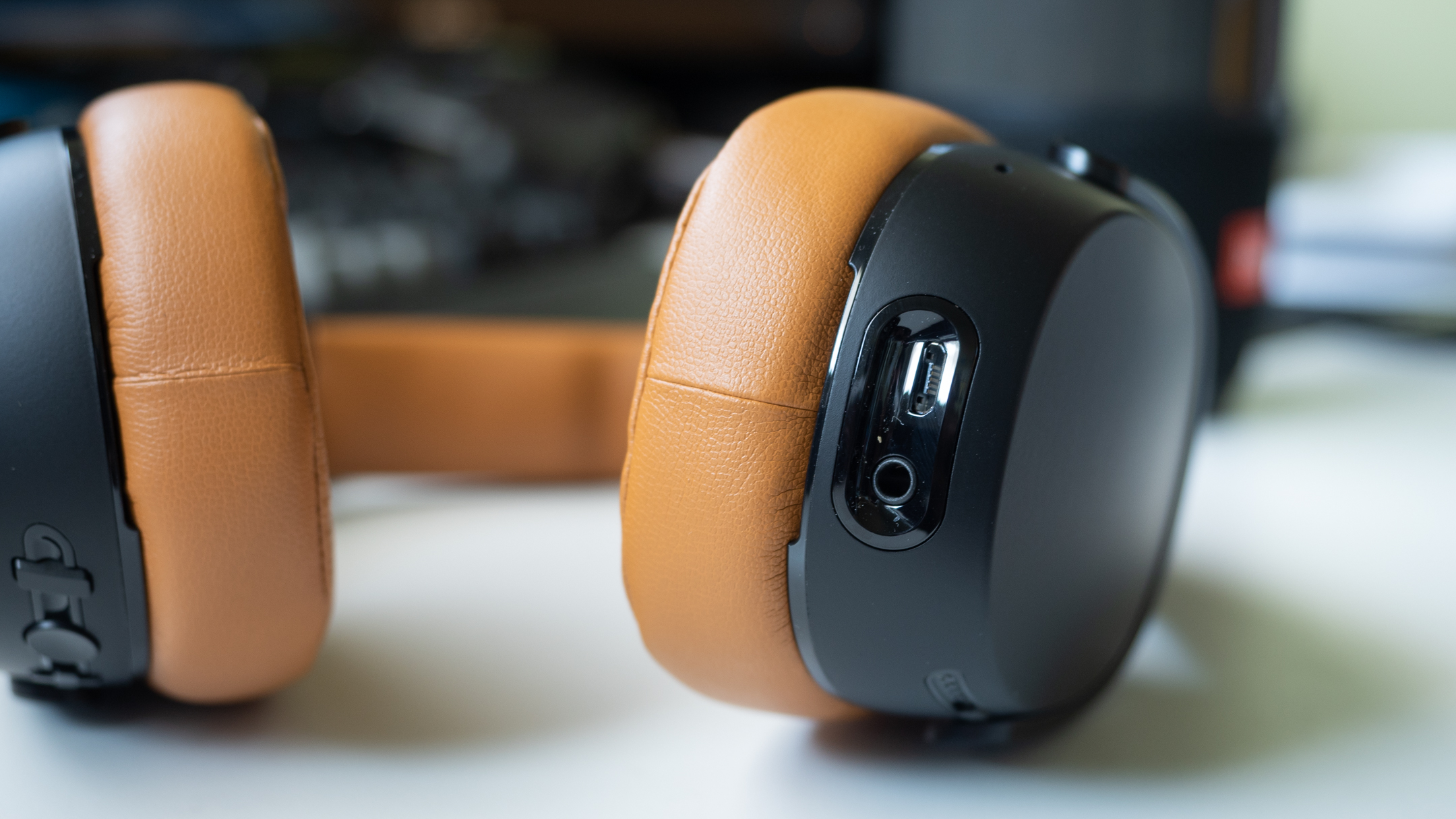 Skullcandy Crusher 360