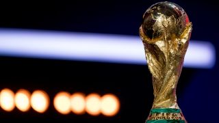 Image result for 2018 World Cup - Russia Is Ready To Start