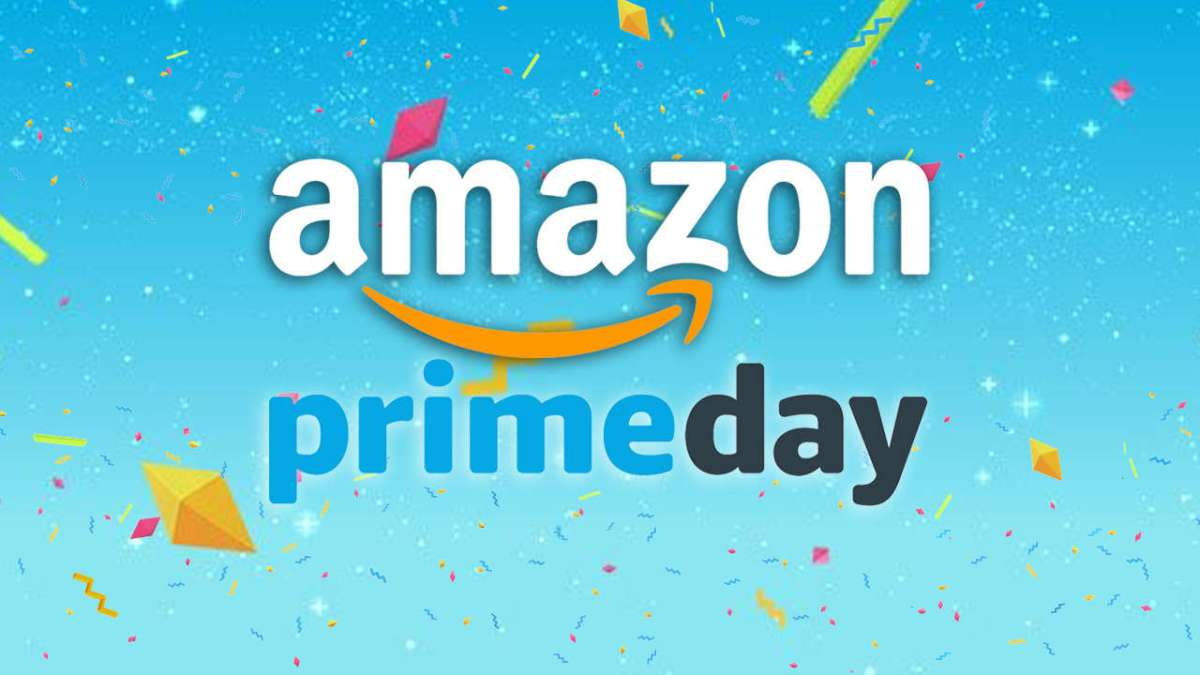 Image result for prime day