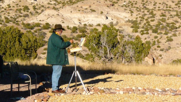 SFv5smdAuRJbDGmekDi7yC En plein air painting: 5 tips for painting moving objects Random