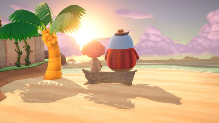 Watch The whole lot introduced on the Animal Crossing Direct – GamesRadar News