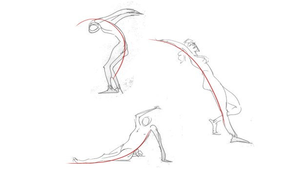 SunRdHYFjw2Pch6yE3ZAhP How to attract motion: 16 best pointers Random