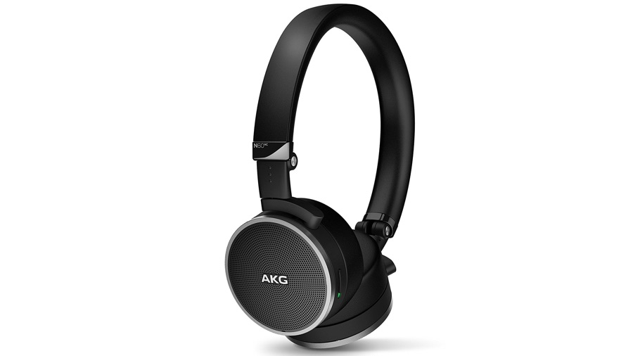AKG N60NC wireless noise cancelling headphones prices deals sales