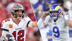 NFL Week 3 2021 Predictions
