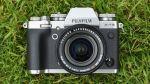 Tech :  Votre appareil photo Fujifilm est désormais une webcam ultra-HD pour les appels vidéo  infos , tests