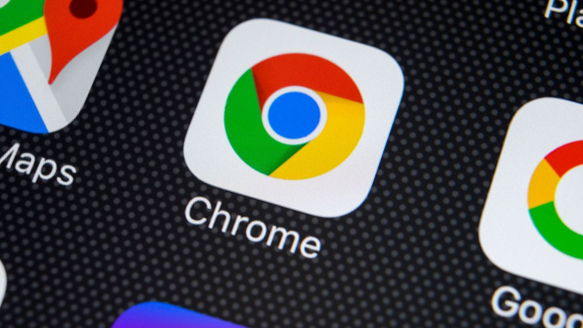 Chrome for Android is finally going 64-bit - here's why it matters