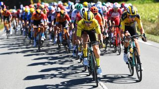 mobile phone free tour de france live stream stage 11
