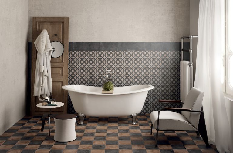 best tile cleaner 6 brilliant buys to