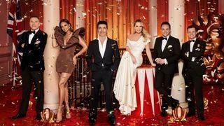 watch BGT live Britain's Got Talent 2020 online