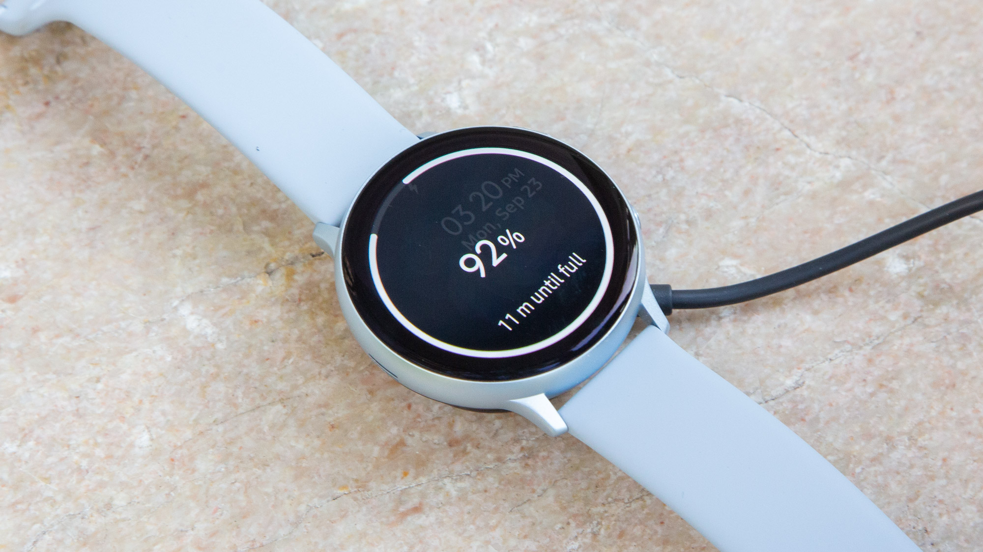 Samsung Galaxy Watch Active 3 Release Date Price News And Leaks Techradar