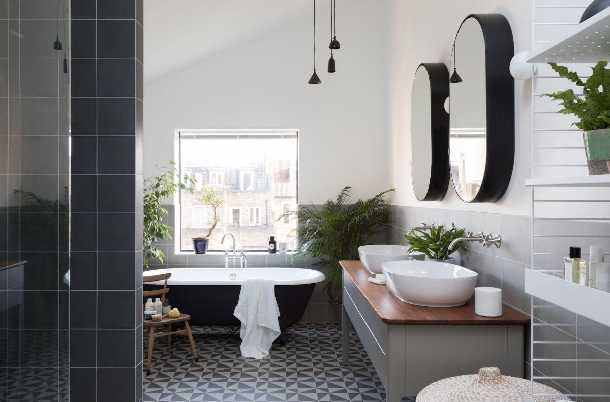 https www homebuilding co uk advice bathroom cost guide