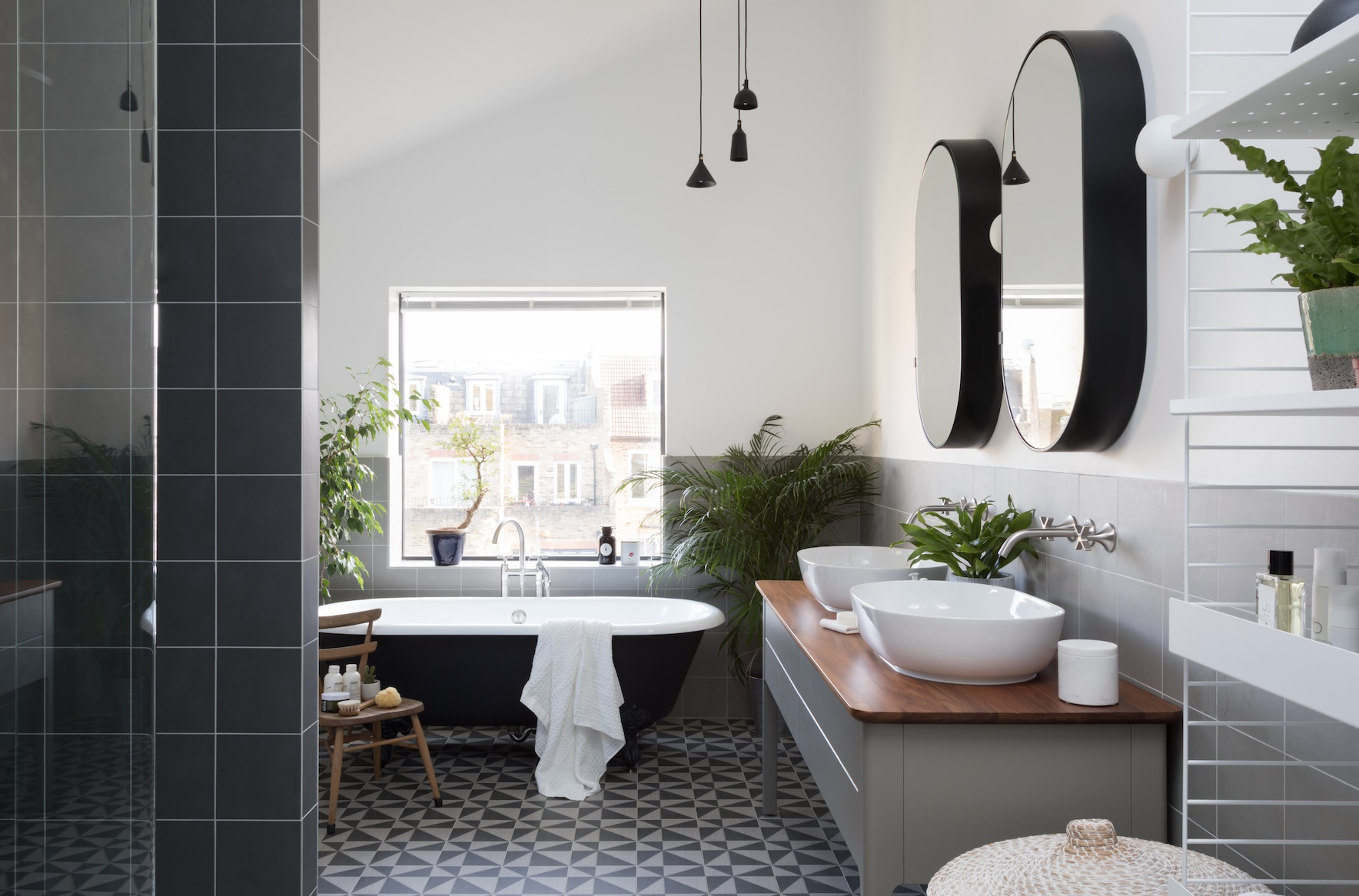 bathroom renovation cost how much