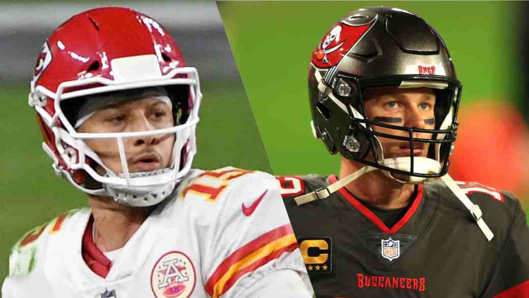 Image result for bucs vs chiefs