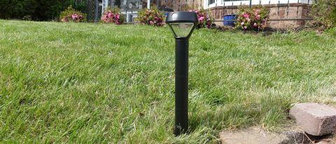 ring solar pathlight review tom s guide