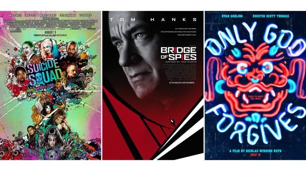V2WAzuk3JAcTN4CobbeMkU - 4 classic movie poster designs making a comeback