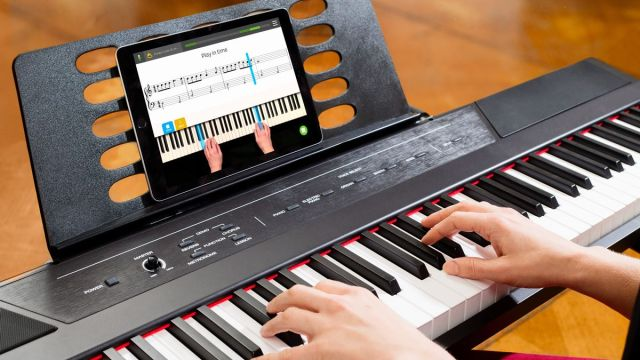 Best online piano lessons 2019: the best piano lesson ...