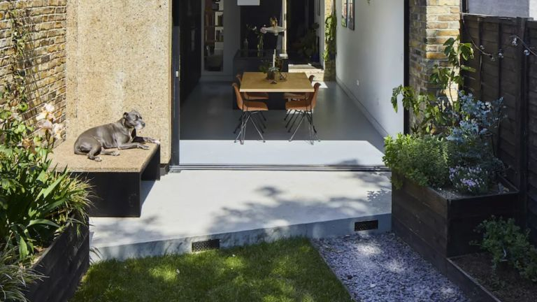 https www livingetc com ideas modern small patio ideas