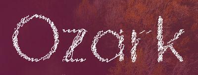VspApTjgZWGLkmZ9qTEboL The 40 best free graffiti fonts Random