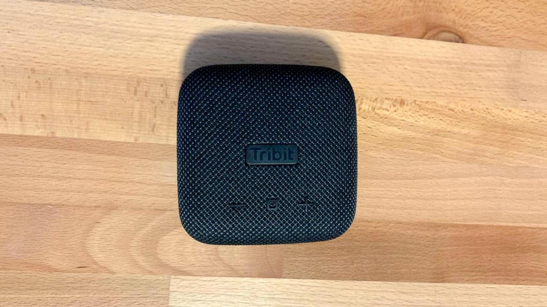 Tribit StormBox Micro review