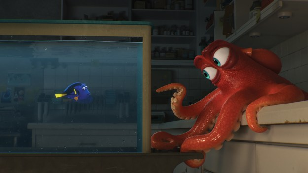 XiBoEiUhoWyW7Hstdm4a47 Pixar Animation Studios: 4 secrets to success Random