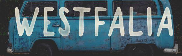 XnpW7XTZ77XCUEKYEgTJ3M The 40 best free graffiti fonts Random