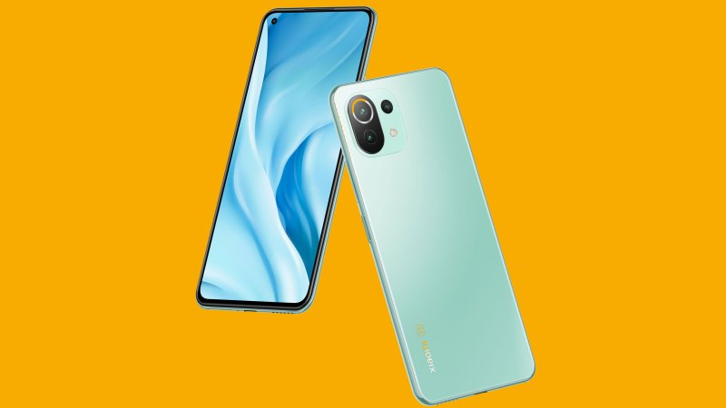 Xiaomi Mi 11 Lite y Mi Lite 5G: fecha de lanzamiento, precios,  especificaciones y características | TechRadar