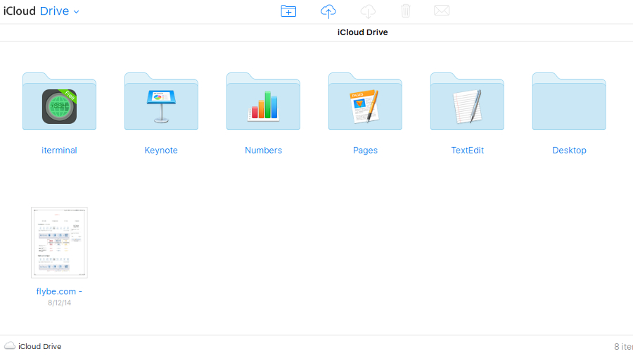 Best cloud storage of 2019 online: free, paid and business options