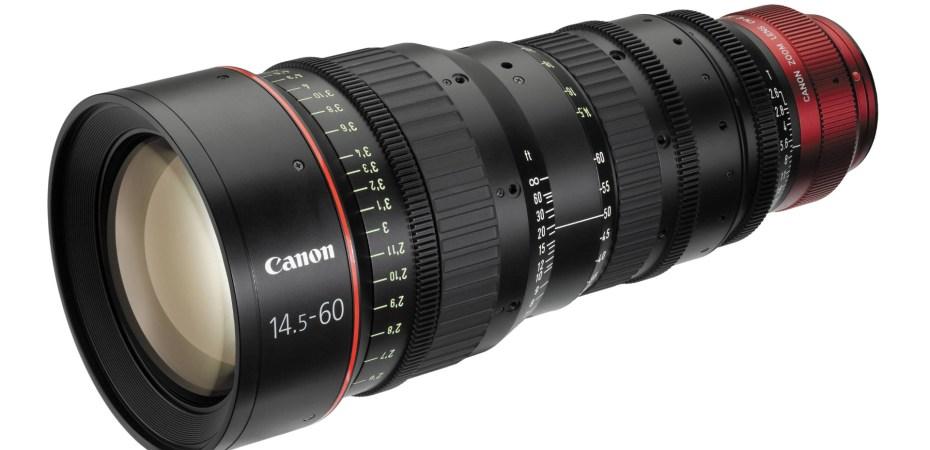 Optical zoom vs digital zoom – Yakanak News