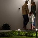 Best Solar Lights In 2020 Tom S Guide