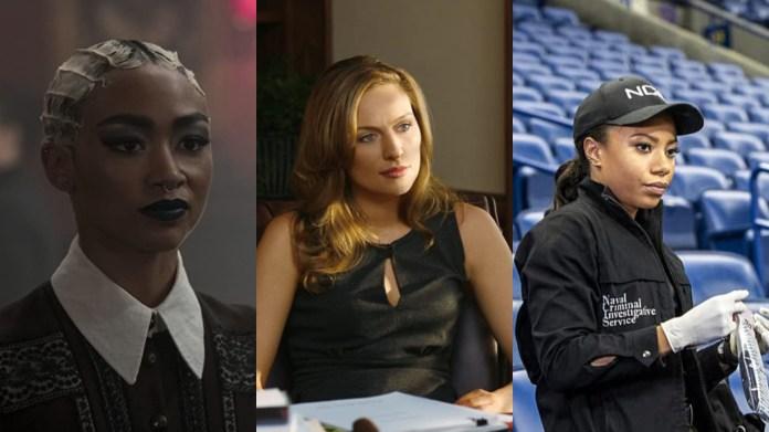 Netflix reveals You season 3 cast | GamesRadar+