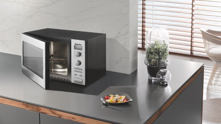best combi ovens and microwaves