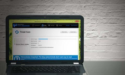 Malwarebytes free download, Malwarebytes license, Malwarebytes review, Malwarebytes setup, Malwarebytes price.