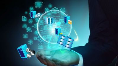 Q&A: The challenges of software developers | ITProPortal