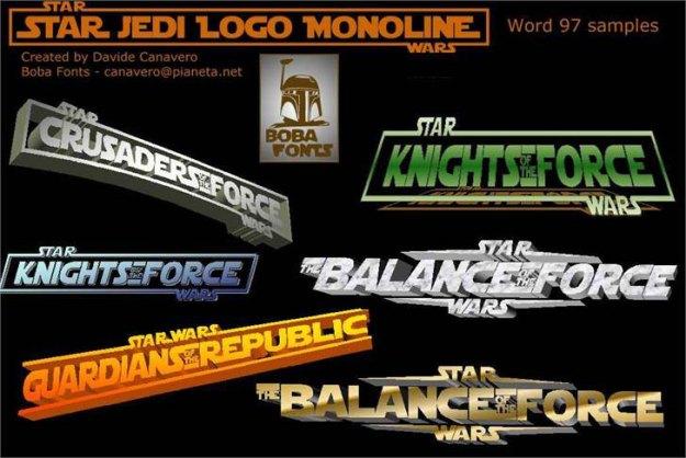 aDhgx3c5Vqar9ZofF76hjQ 5 free Star Wars fonts Random