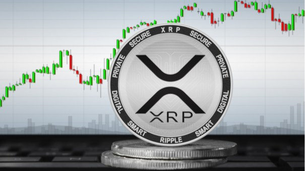The legal battle over cryptocurrency XRP has taken another turn | TechRadar