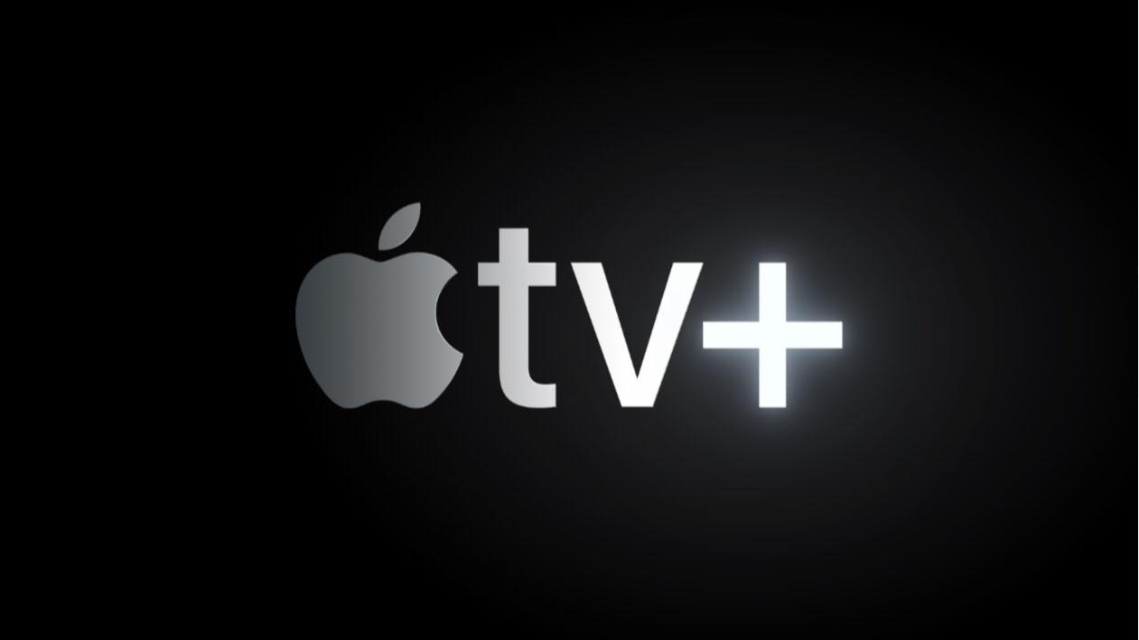 Best Roku channels: Apple TV