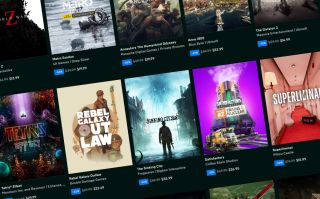 Epic Games Store free games list: what's free on the store ...