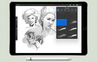 Best drawing apps of 2020 | Tom's Guide