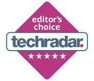 Editor's choice: BitDefender Antivirus Free Edition