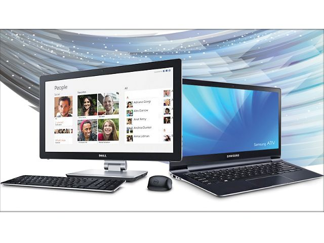 A Guide To Setting Up Your New Windows 8 PC Or Apple Mac ITProPortal