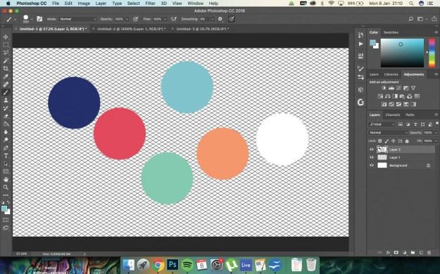 bwVapmKm6prwjtNwLhNDyU How to design isometric typography Random