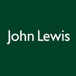 cheap tv deals at john lewis